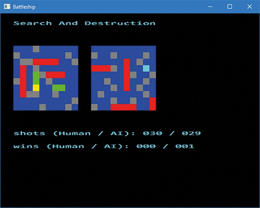 rudolph_games_2.tif_fmt1.jpg
