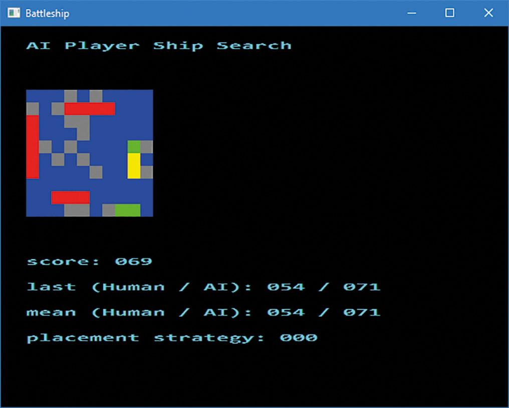 rudolph_games_3.tif_fmt1.jpg