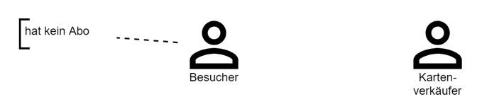 schwentner_hofer_dst_2.tif_fmt1.jpg