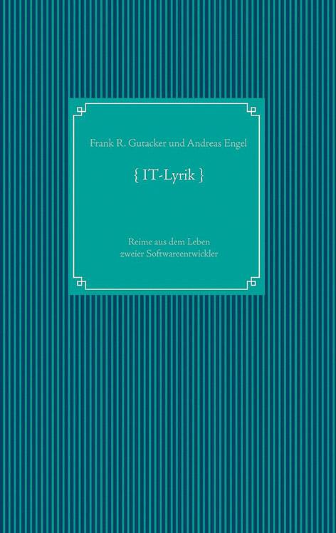 cover_it-lyrik.tif_fmt1.jpg