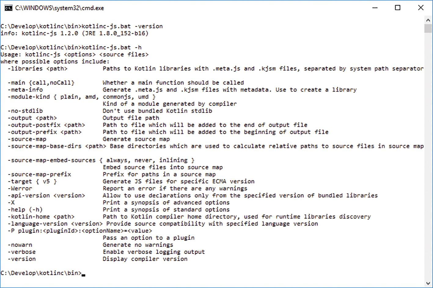 schroeter_phpserver_1.tif_fmt1.jpg