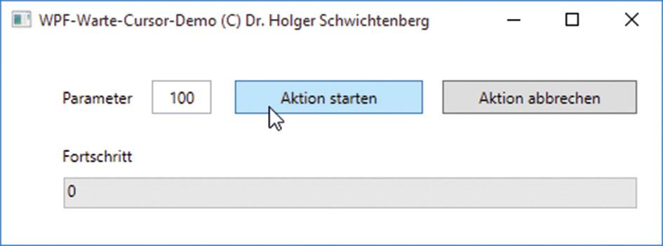 schwichtenberg_1.tif_fmt1.jpg