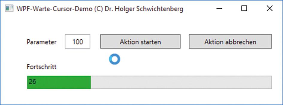 schwichtenberg_2.tif_fmt1.jpg