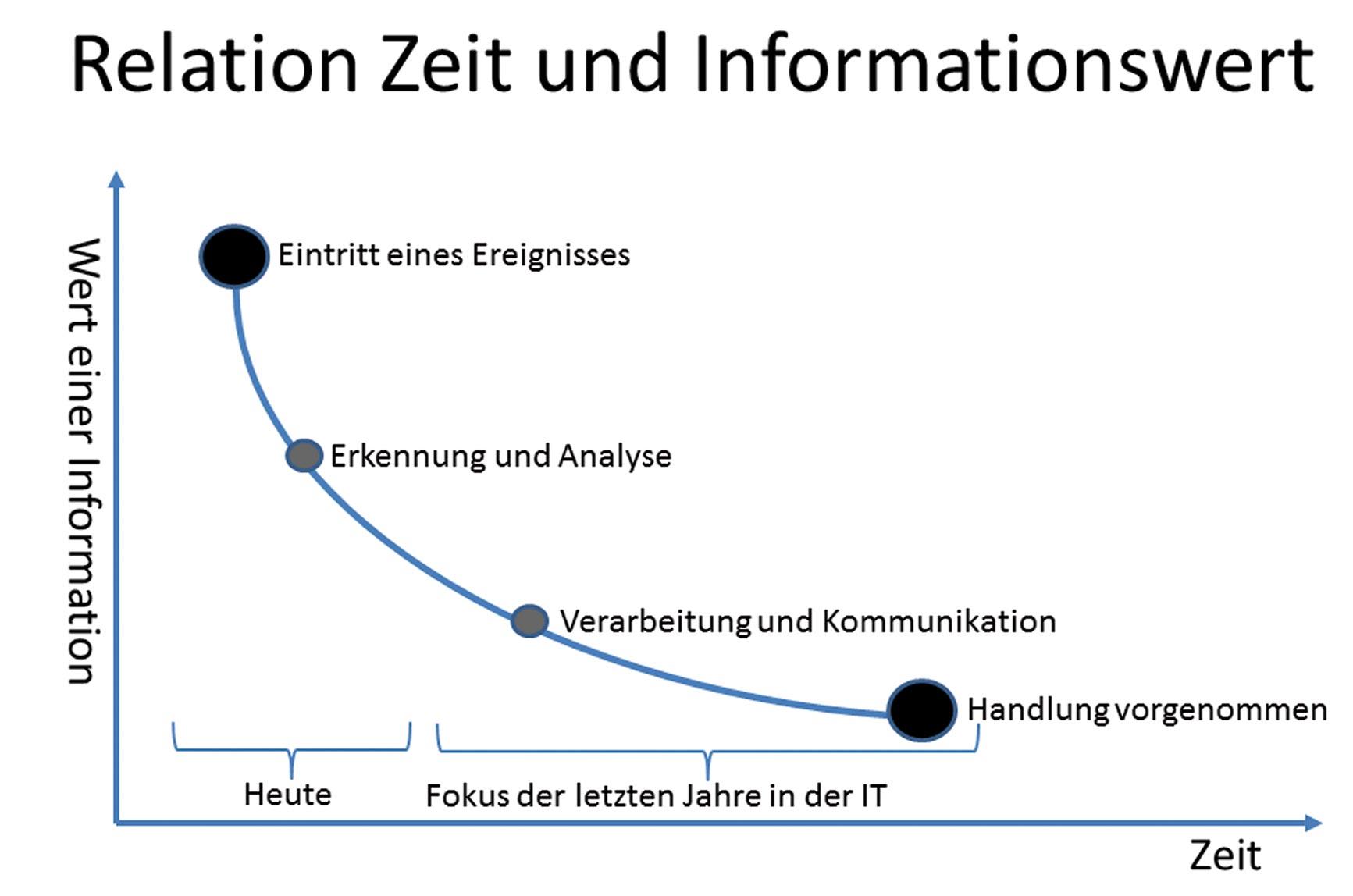 bial_digitalisierung_1.tif_fmt1.jpg