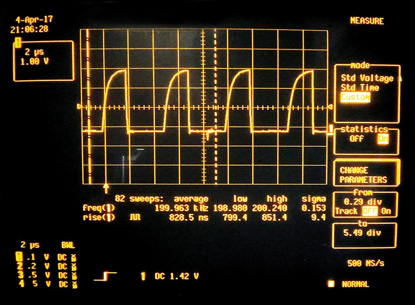 hanna_android_2.tif_fmt1.jpg