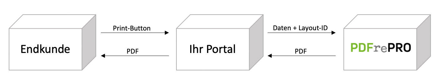 richter_pdf_1.tif_fmt1.jpg