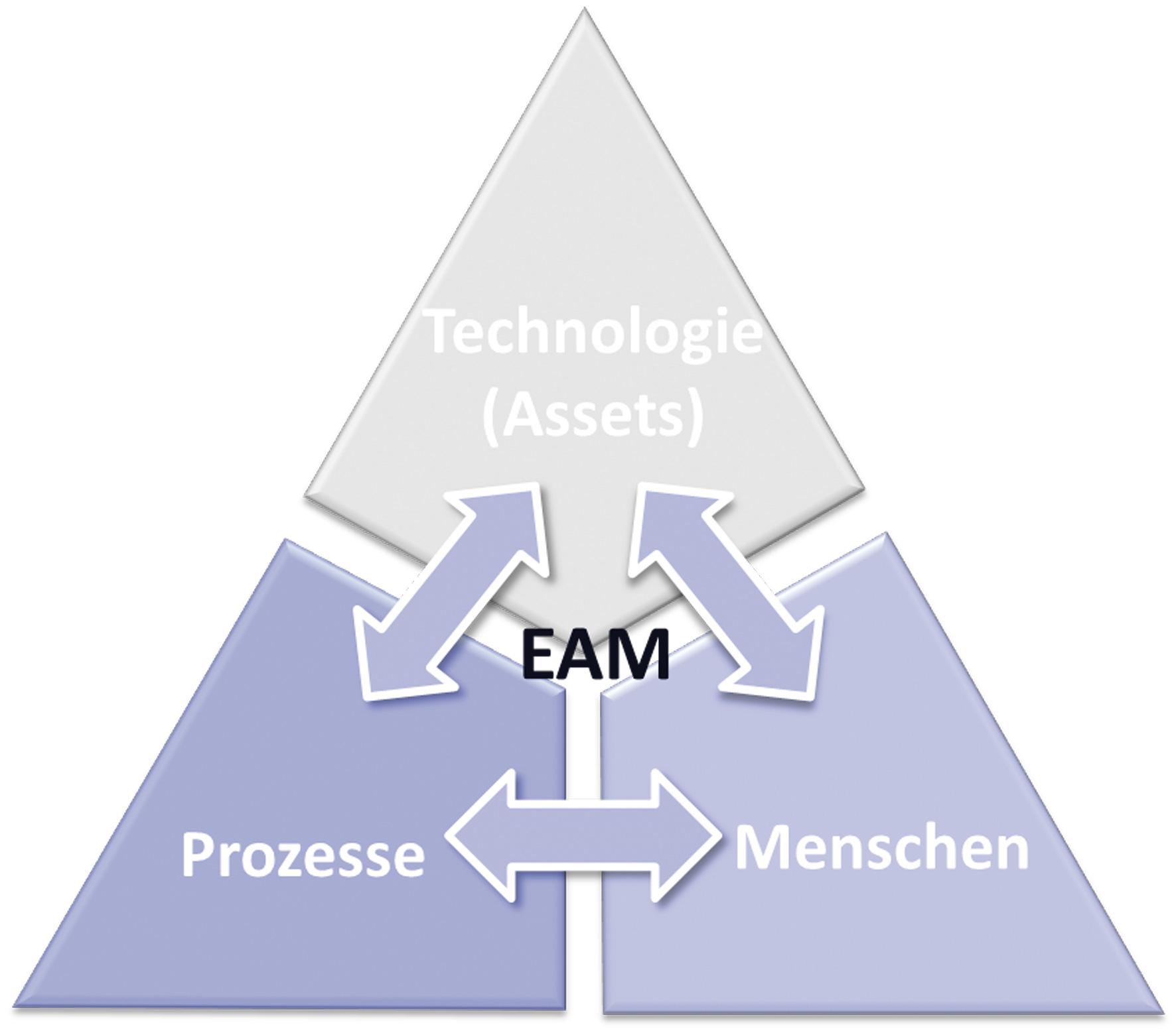fischer_eam_2.tif_fmt1.jpg