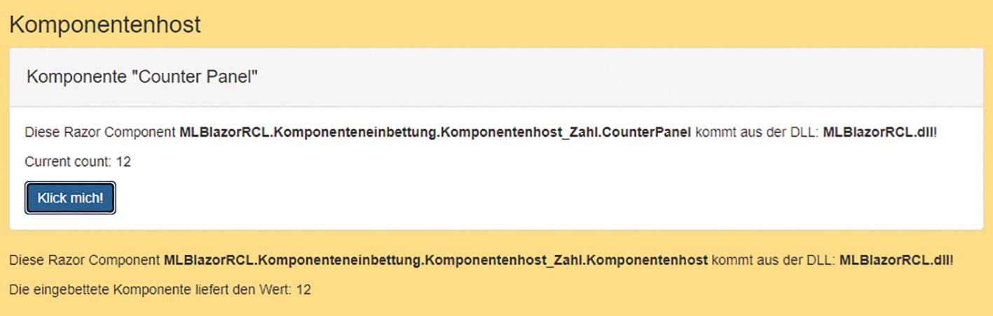 schwichtenberg_razorcomponents_2.tif_fmt1.jpg