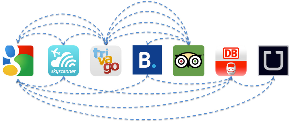 gros_big-data_1.jpg
