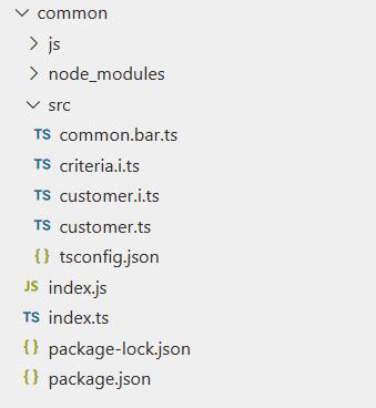 mahringer_typescript_teil3_3.tif_fmt1.jpg