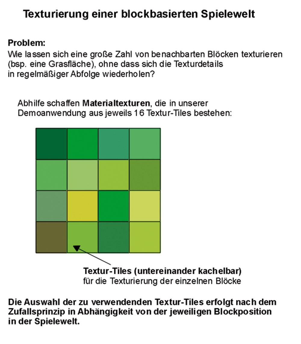 rudolph_welten_4.jpg