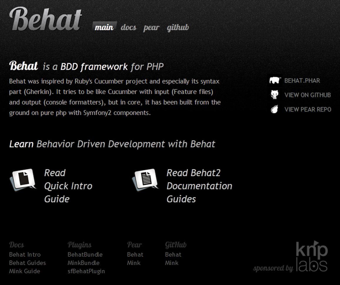 behat_website.tif_fmt1.jpg