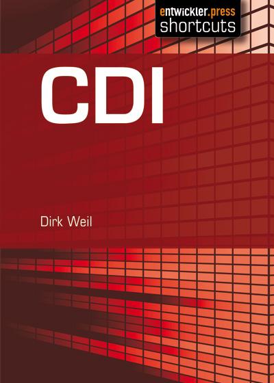 Cover_CDI.tif_fmt1.jpg