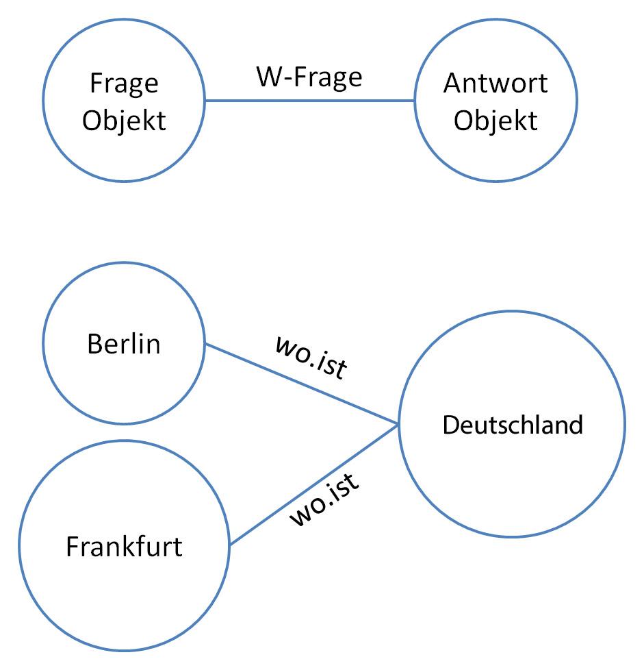 amri_cogniology_1.tif_fmt1.jpg
