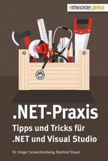 entwicklerpress_dotnet_praxis.tif_fmt1.jpg