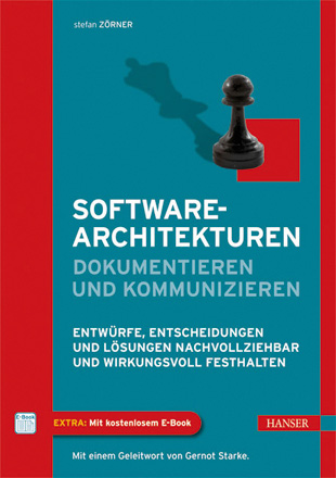 hanser_softwarearchitekturen.tif_fmt1.jpg