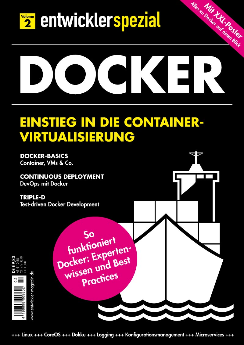 Cover_EM_Spezial_v11.jpg_fmt1.jpg