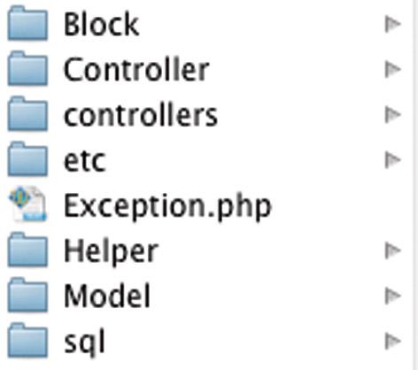 zenner_modulerweiterung_abb_2.tif_fmt1.jpg