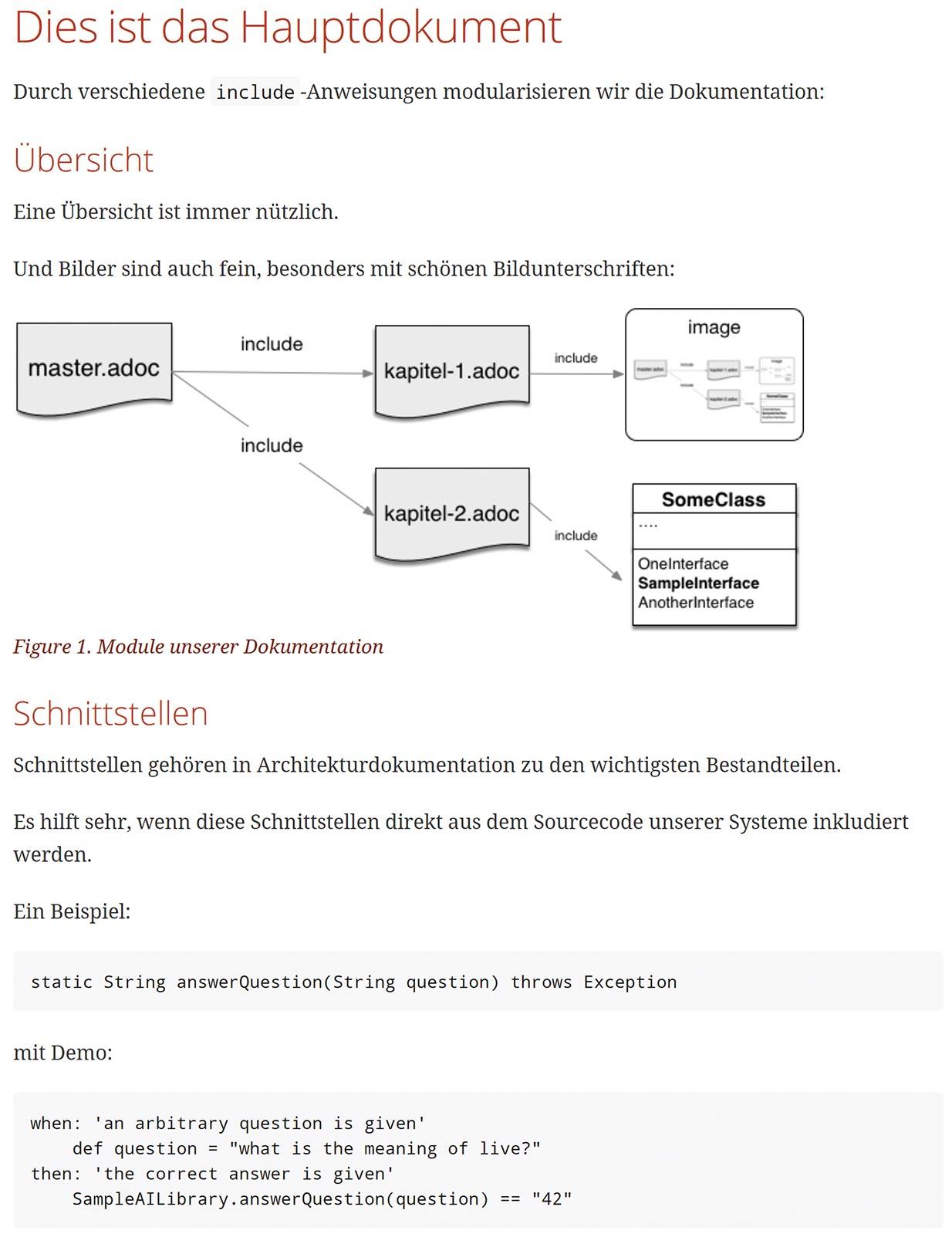 mueller_starke_hhgdac_1.tif_fmt1.jpg