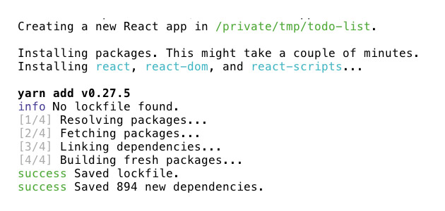 springer_react_1.tif_fmt1.jpg