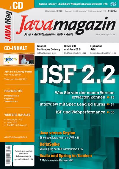 JM6_12.tif_fmt2.jpg