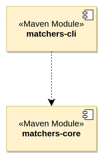guenther_modulapp_1.tif_fmt1.jpg