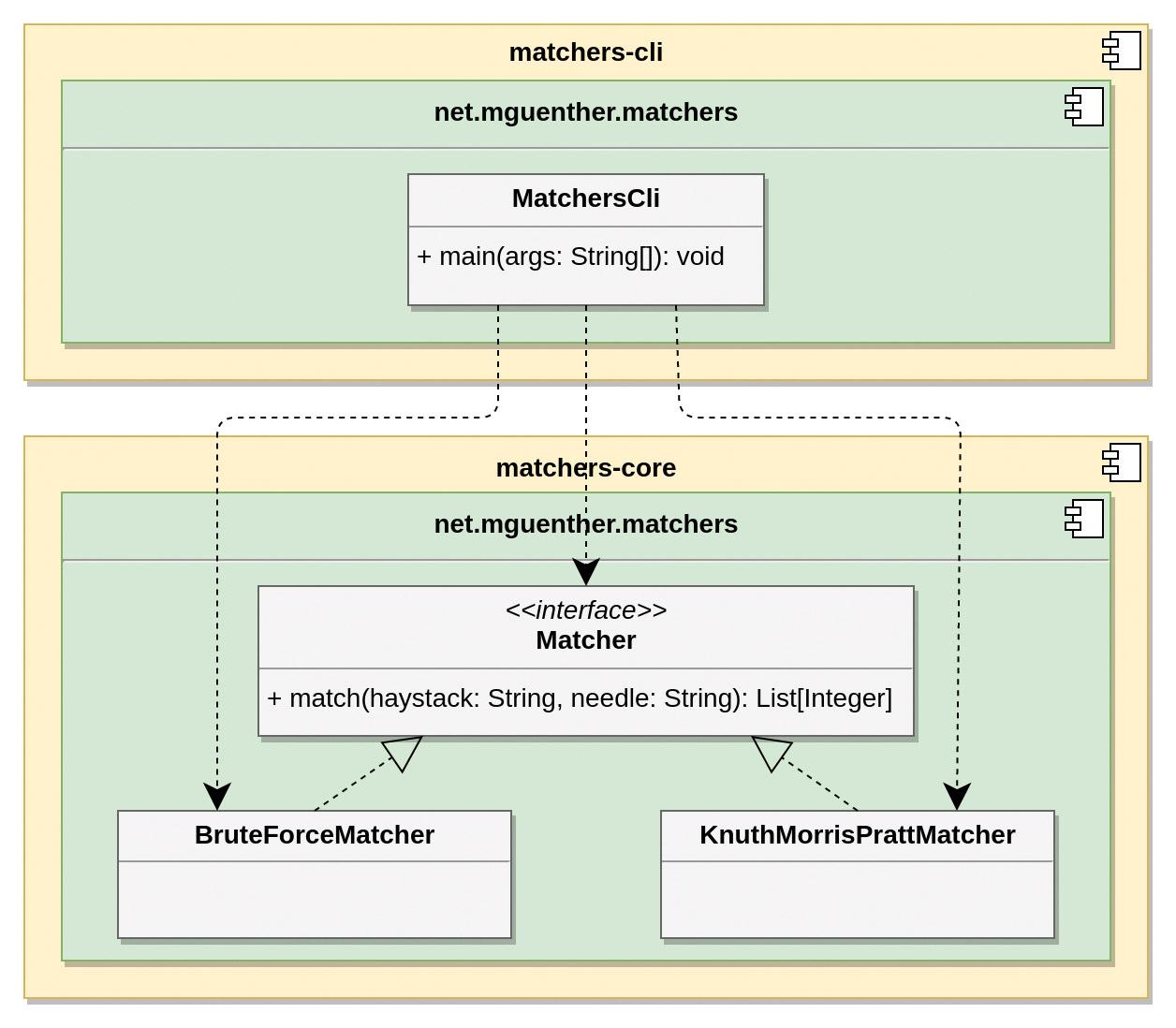 guenther_modulapp_2.tif_fmt1.jpg