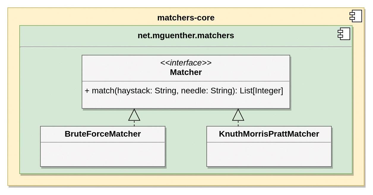 guenther_modulapp_3.tif_fmt1.jpg