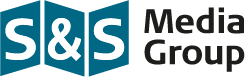 logo_sands