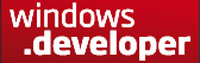 windows_developer_4c.eps