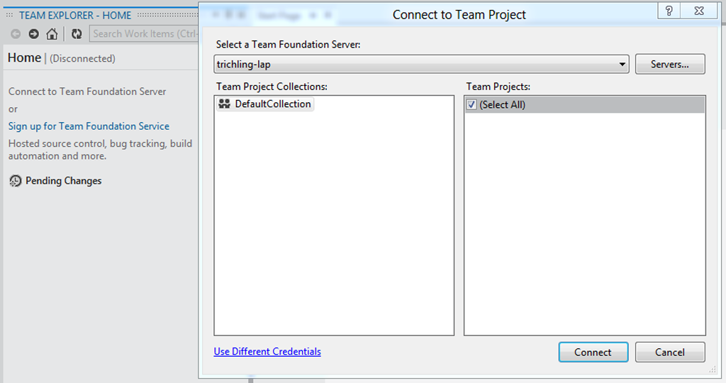 1_4_Team_Explorer_Connect_to_Team_Project.png