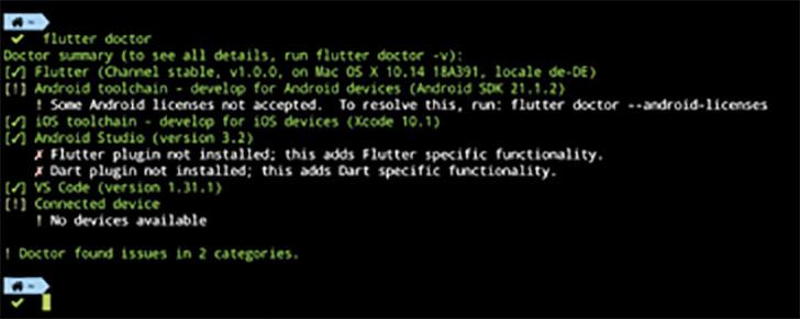 sandtner_flutter_1.tif_fmt1.jpg