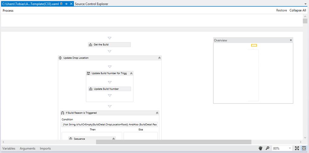 4_2_WorkflowCustomizing-WorkflowDesigner.png