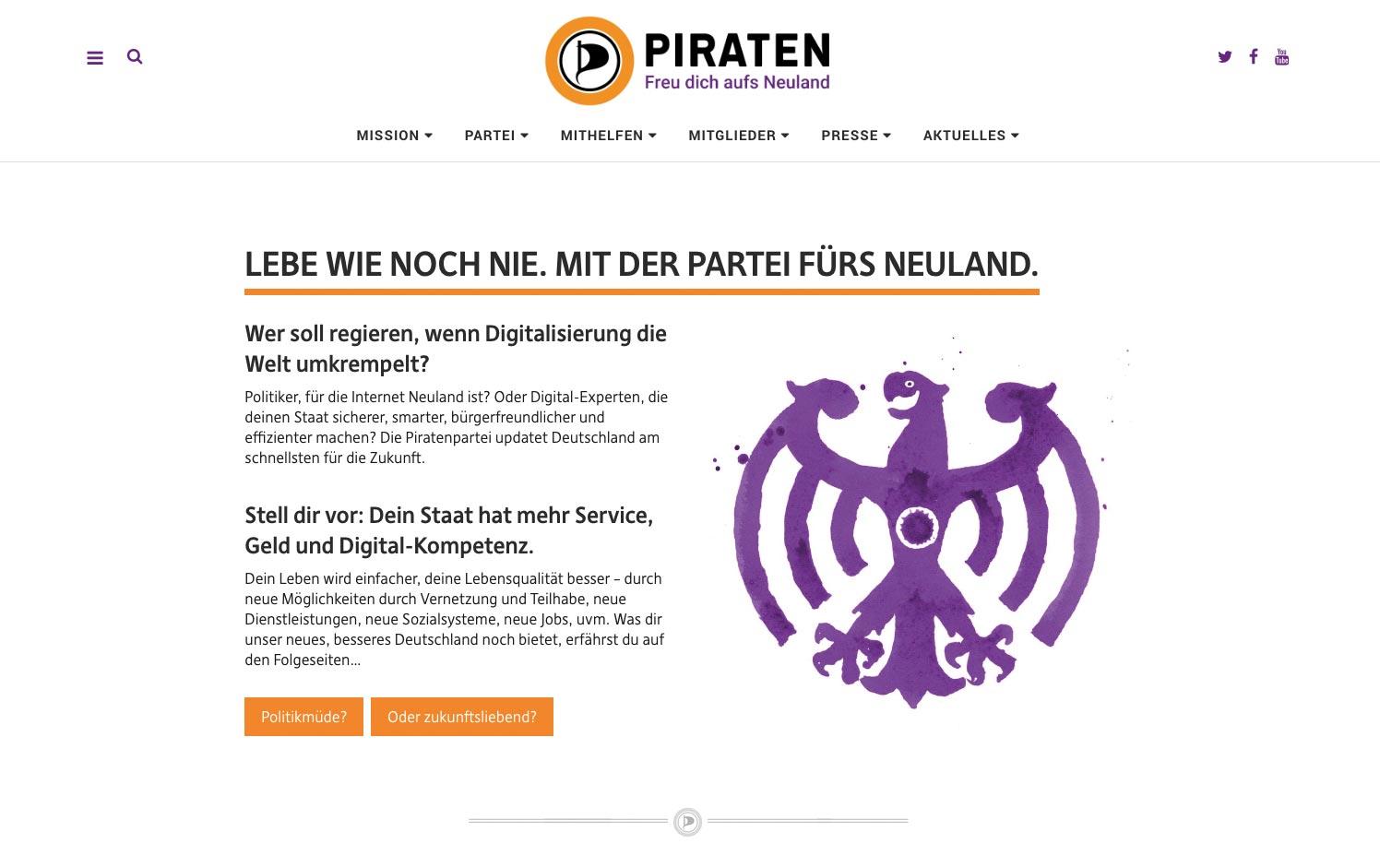 wiese_pirate_rogue_1.tif_fmt1.jpg