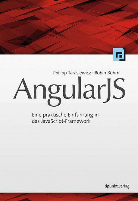 dpunkt_angular.tif_fmt1.jpg
