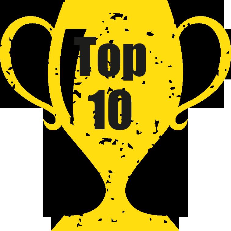 Pokal10.eps_fmt1.png