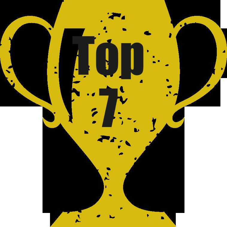 Pokal7.eps_fmt1.png