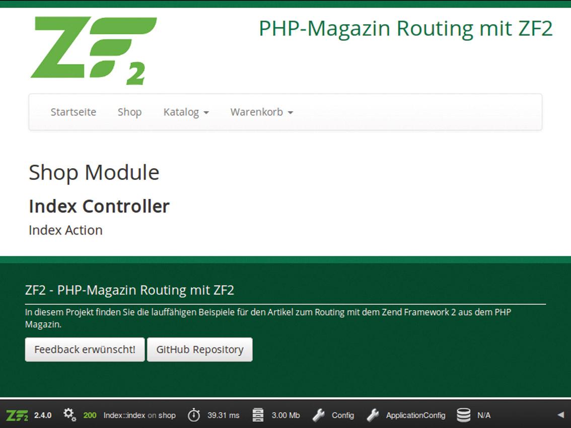 eggert_routing_1.tif_fmt1.jpg