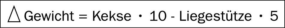 tamhan-maths-1.eps_fmt1.jpg
