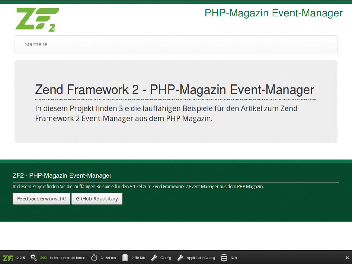 eggert_event_1.tif_fmt1.jpg