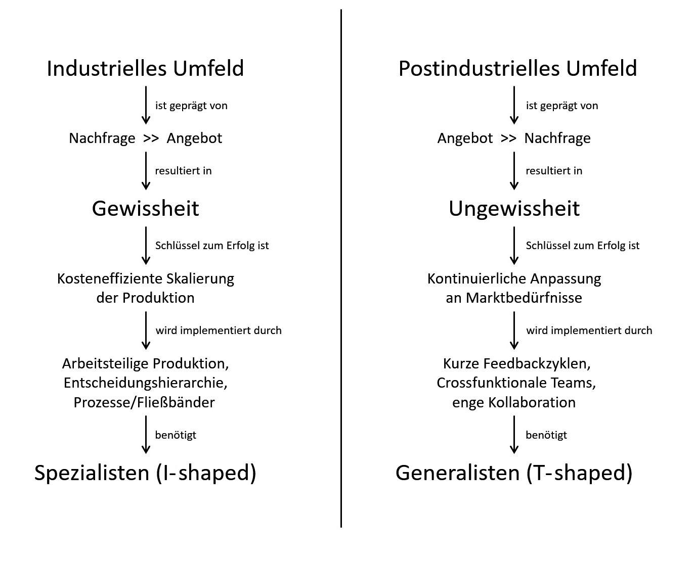 friedrichsen_architektur_1.tif_fmt1.jpg