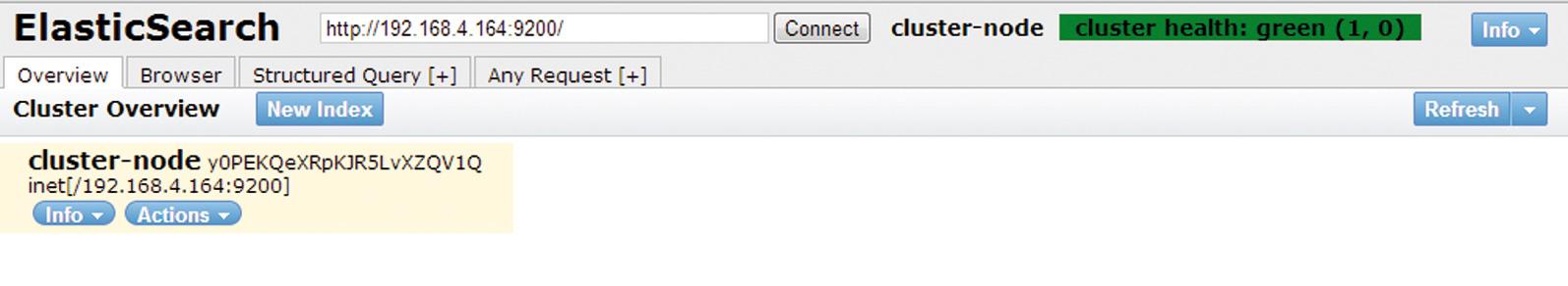 ryvlin_elasticsearch_1.tif_fmt1.jpg