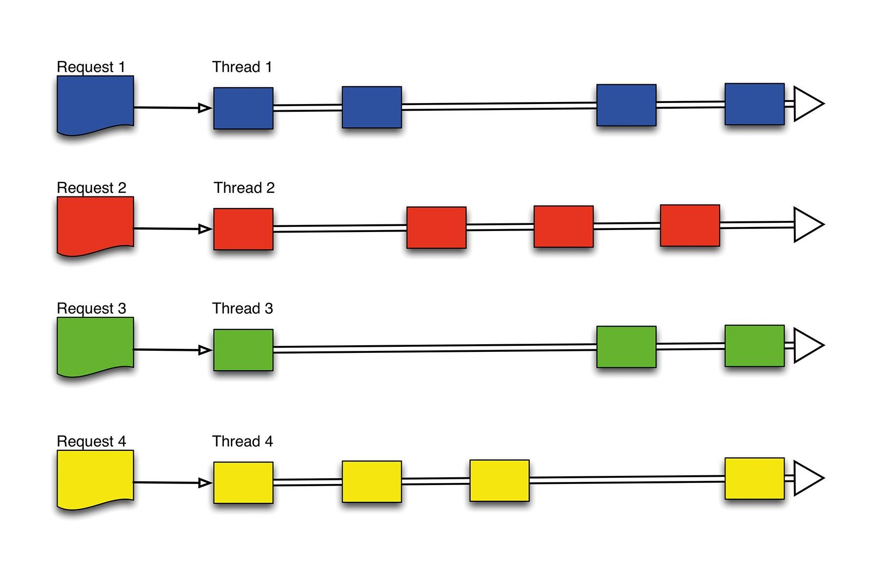 Huehnken-Reactive-1.tif_fmt1.jpg