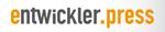 entwicklerpress.png
