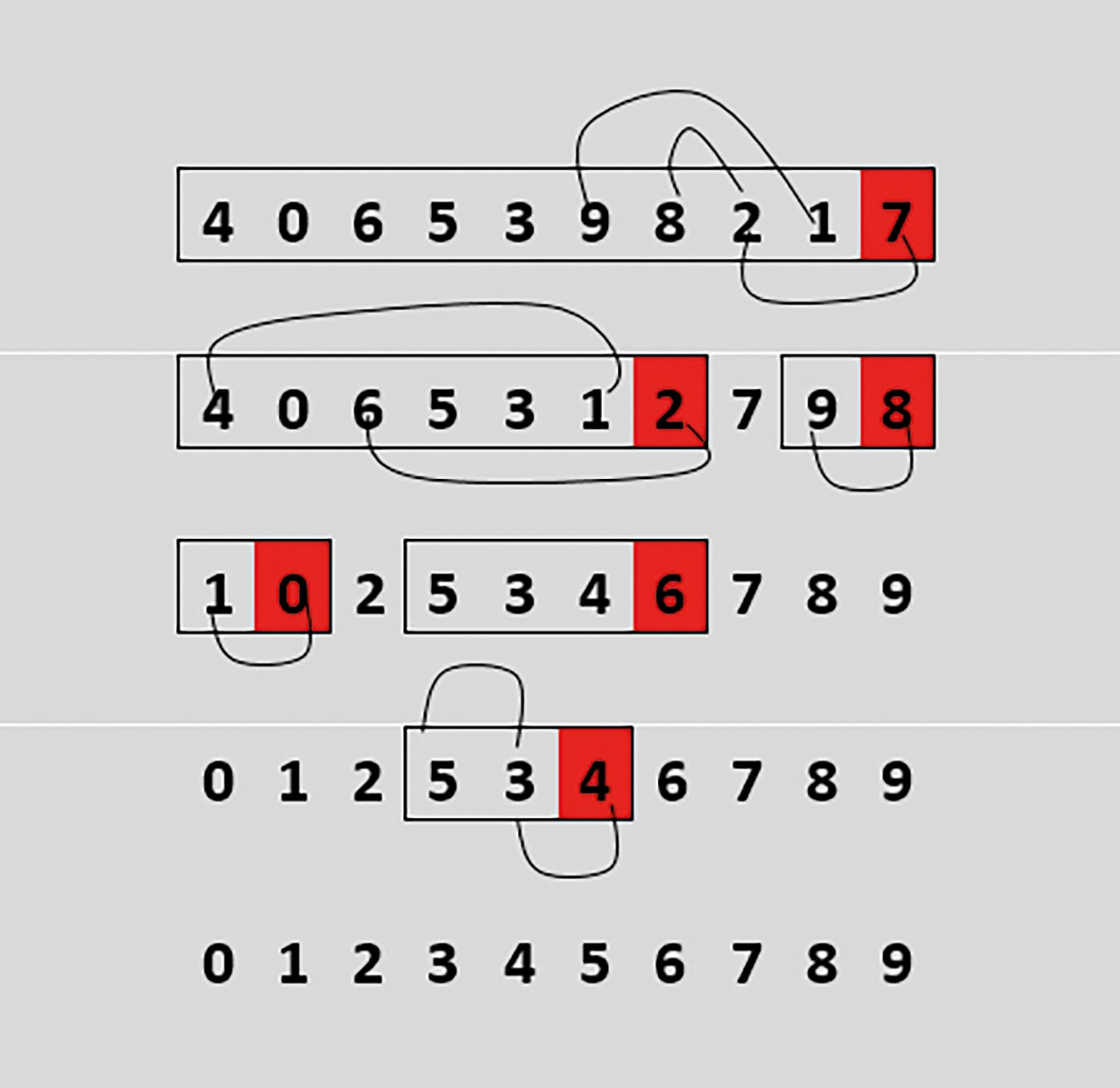 krypczyk_parallele_1.tif_fmt1.jpg
