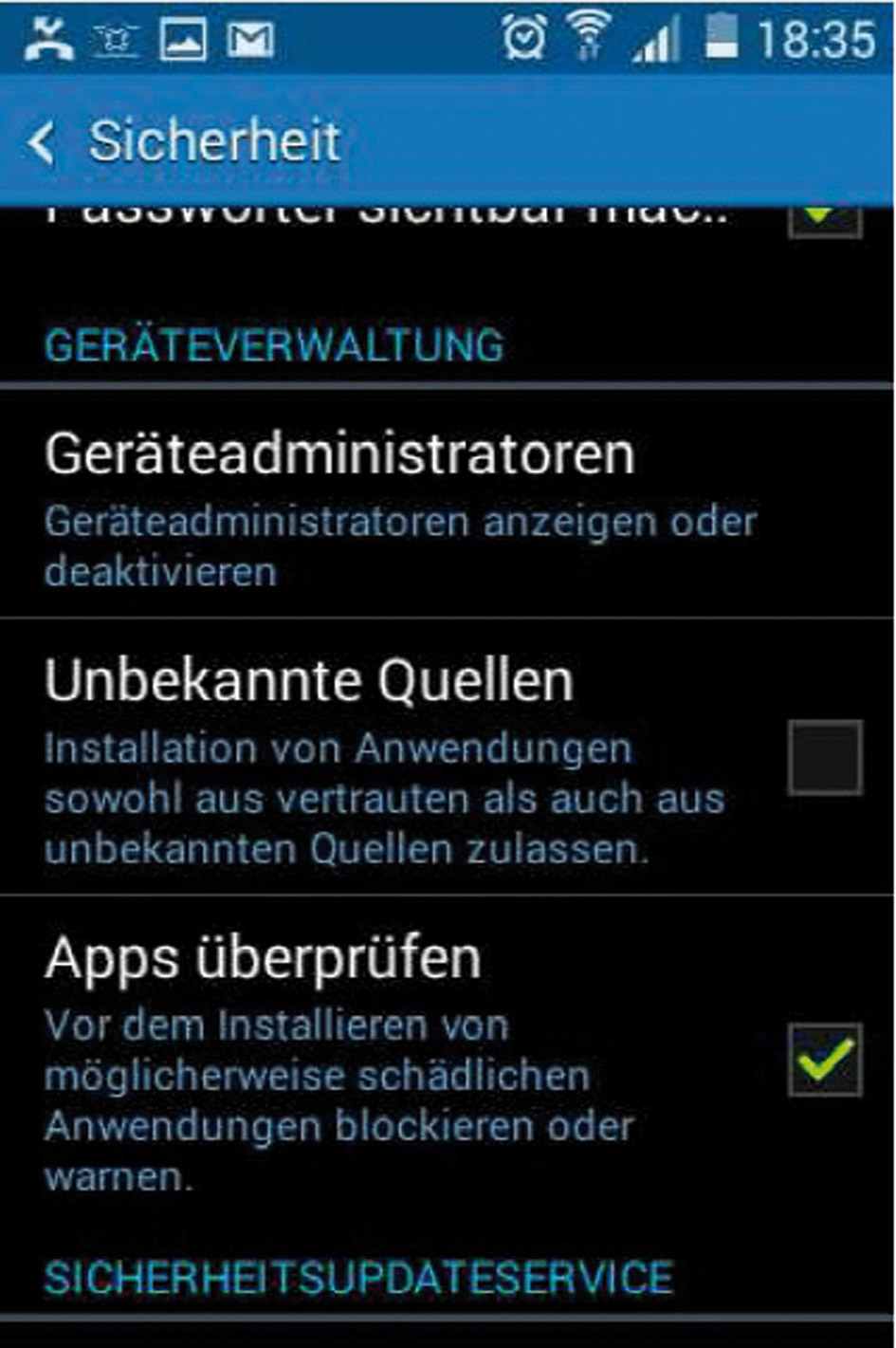 grimm_ueberwachung_1.tif_fmt1.jpg