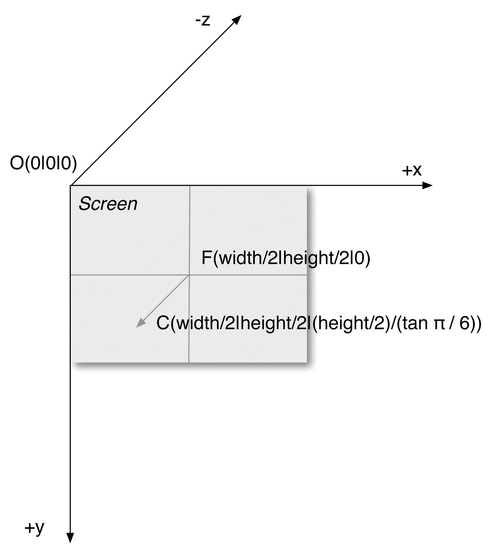 siprell_1.tif_fmt1.jpg