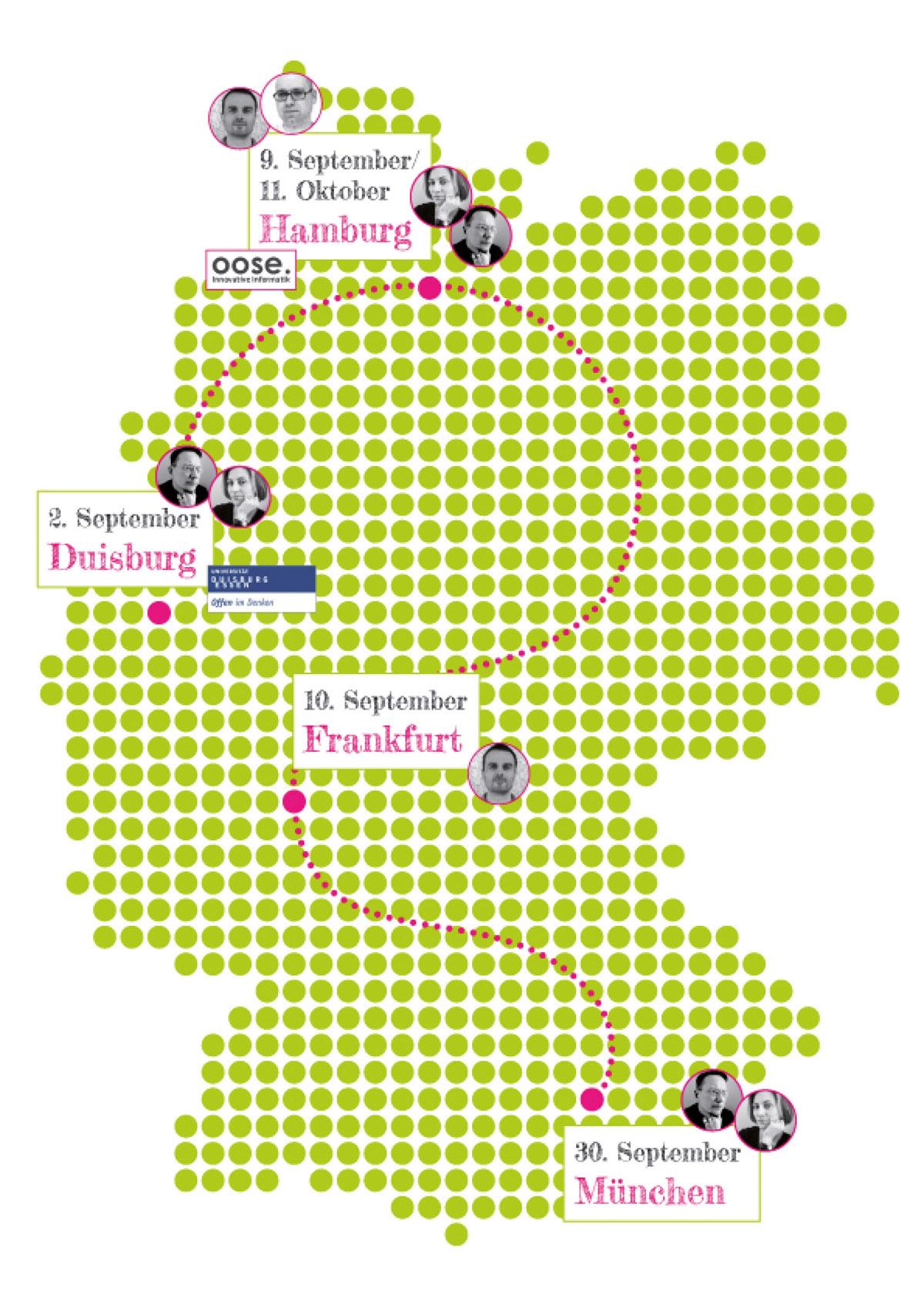 Karte.jpg_fmt1.jpg