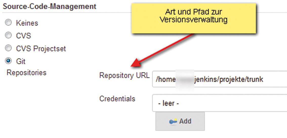 schroeder_build_1.tif_fmt1.jpg