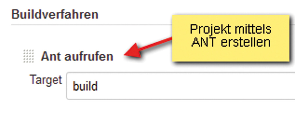 schroeder_build_2.tif_fmt1.jpg
